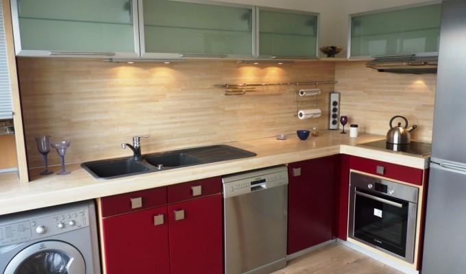 Appartements HOME CONCEPT Fontenay-sous-bois (94120) 5