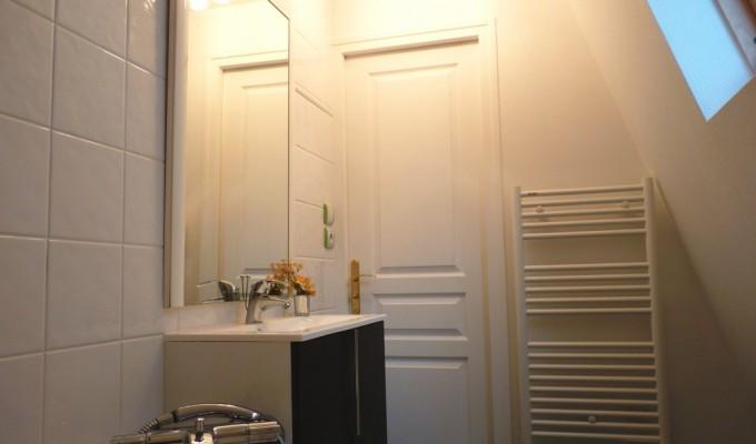 Appartements HOME CONCEPT Fontenay-sous-bois (94120) 3