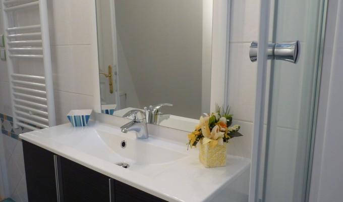 Appartements HOME CONCEPT Fontenay-sous-bois (94120) – Résidence Bellevue 4