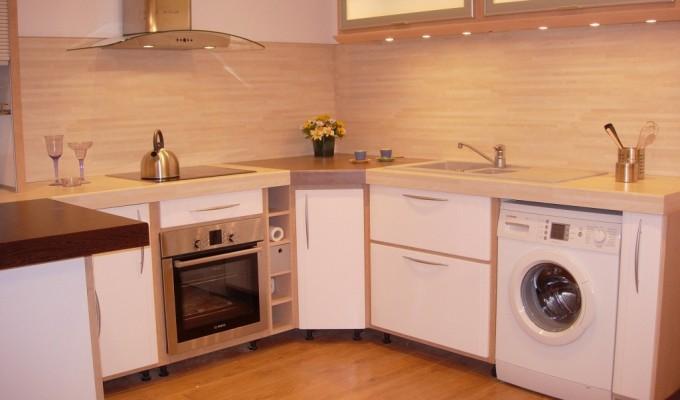 Immobilier neuf HOME CONCEPT - Alfortville (94140) - Résidence Entre Marne et Seine 5