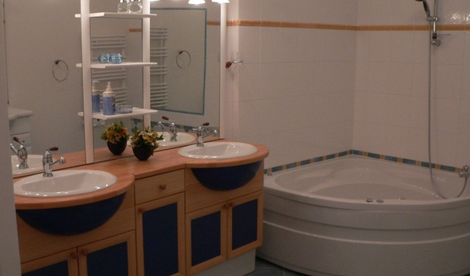 Immobilier neuf HOME CONCEPT - Alfortville (94140) - Résidence Entre Marne et Seine 4