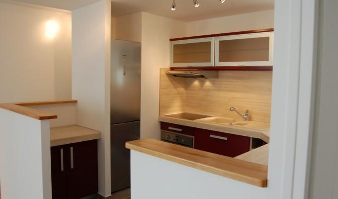 Immobilier neuf HOME CONCEPT - Nogent sur Marne (94130) - Le Clos Nogentais 3