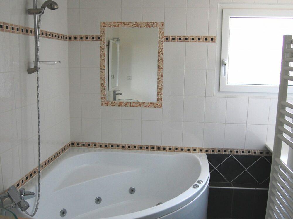 Immobilier neuf HOME CONCEPT - Nogent sur Marne (94130) - Le Clos Nogentais 2