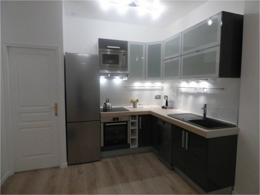 Appartement neuf – HOME CONCEPT – Prêt à Vivre – Salle de bains aménagée 18