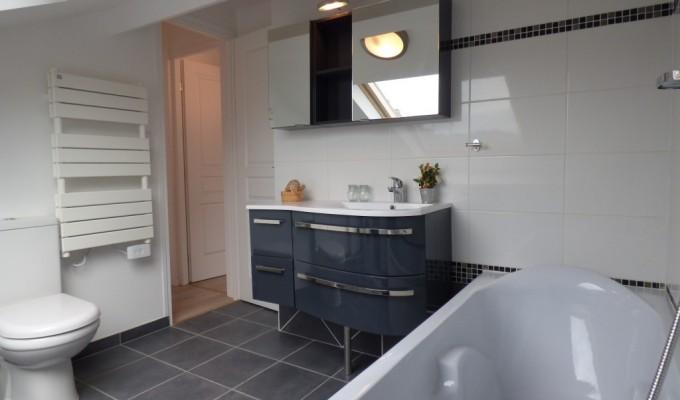 Appartements HOME CONCEPT – Meudon (92190) – Résidence du Bois 1