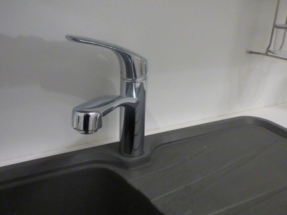 Appartement neuf – HOME CONCEPT – Prêt à Vivre – Salle de bains aménagée 9