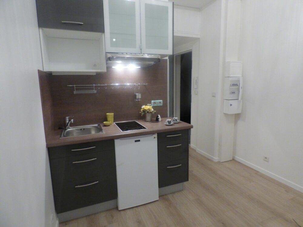 Appartement neuf – HOME CONCEPT – Prêt à Vivre – Salle de bains aménagée 5