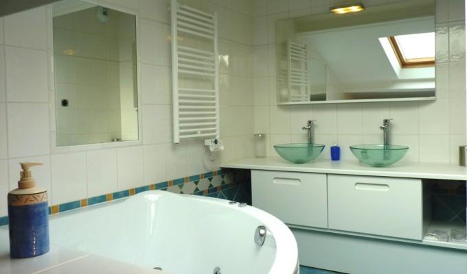 Appartements HOME CONCEPT Fontenay-sous-bois (94120)