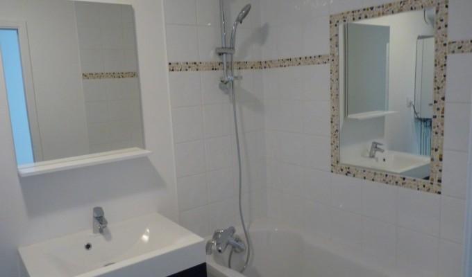 Immobilier neuf HOME CONCEPT - Issy les Moulineaux (92250) - Villa Belle Ile 3