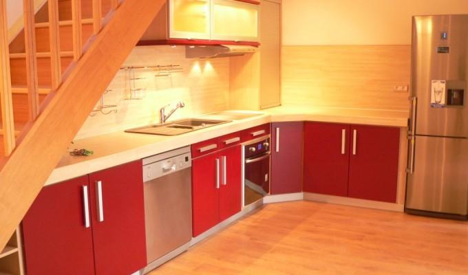 Immobilier neuf HOME CONCEPT - Alfortville (94140) - Résidence Entre Marne et Seine 2