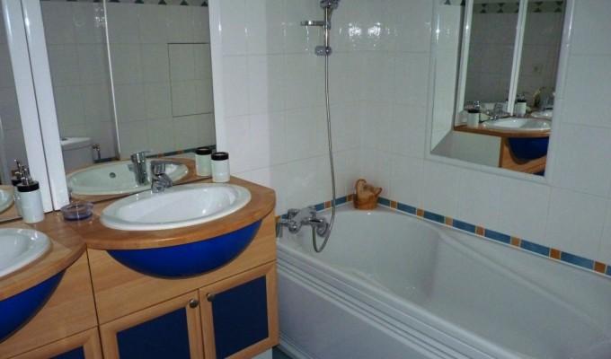 Appartements HOME CONCEPT - Le Perreux sur Marne (94170) - Résidence Cascade 2