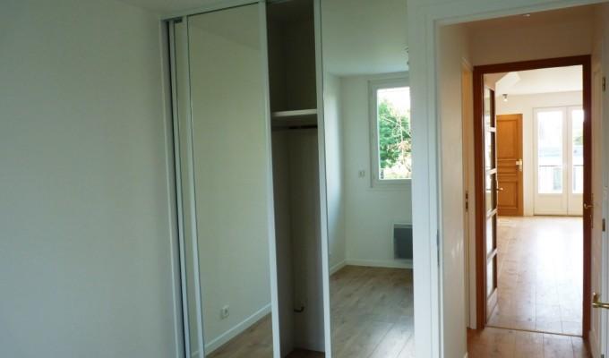 Appartements HOME CONCEPT - Le Perreux sur Marne (94170) - Résidence Cascade 5