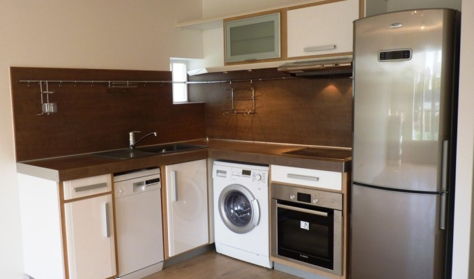 Appartements HOME CONCEPT - Le Perreux sur Marne (94170) - Résidence Cascade 4