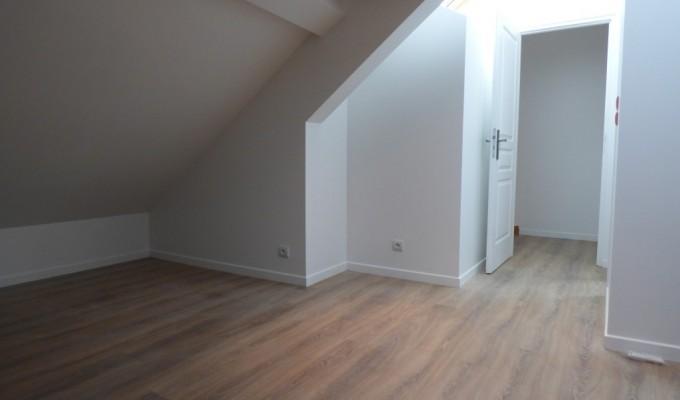 Appartement neuf-HOME CONCEPT-Maisons-Alfort-94700-3 pièces duplex-3D-4