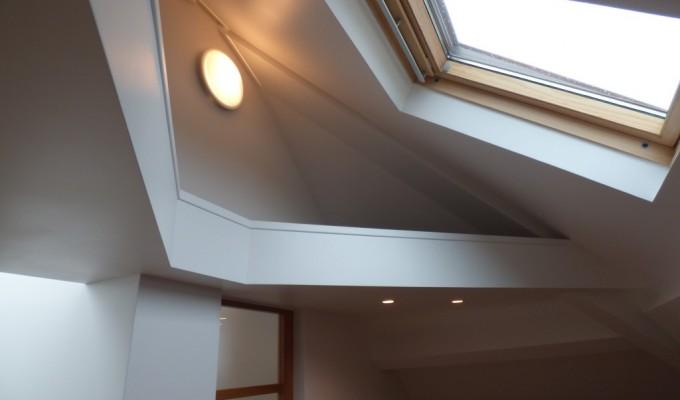Maisons-Alfort-94700-HOME CONCEPT-appartement neuf-studio-2 pièces-3 pièces-4 pièces-3G duplex-3