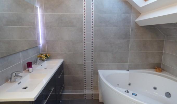Maisons-Alfort-94700-HOME CONCEPT-appartement neuf-studio-2 pièces-3 pièces-4 pièces-3G duplex-2