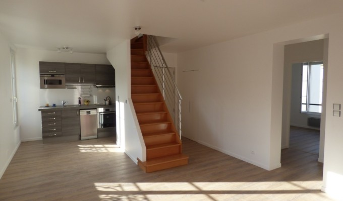 Maisons-Alfort-94700-HOME CONCEPT-appartement neuf-studio-2 pièces-3 pièces-4 pièces-3G duplex-1