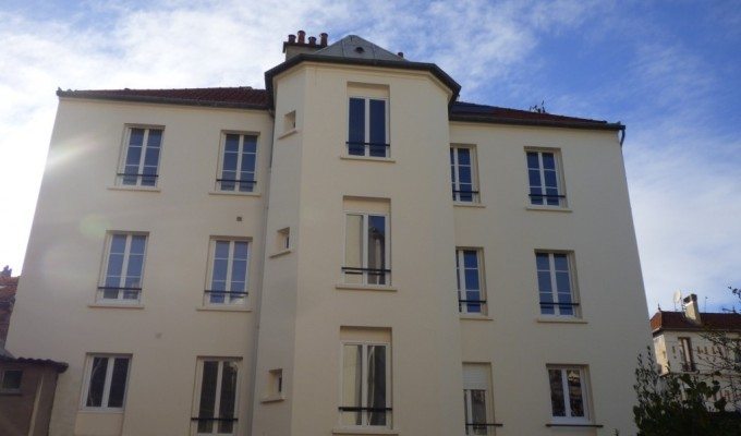 Appartements r nov s maisons alfort 94700 r sidence for Appartement a louer a maison alfort