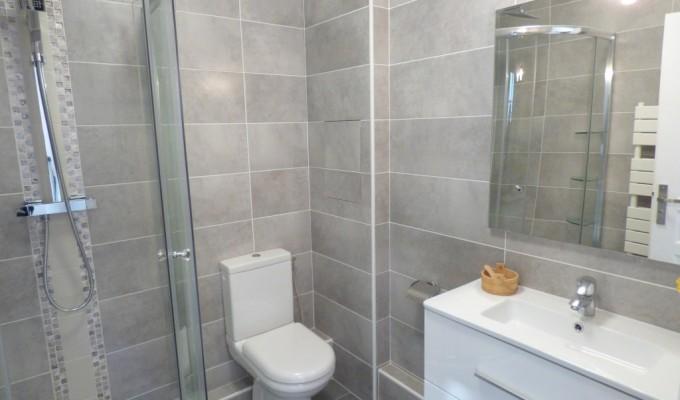 Appartement rénové-Maisons Alfort-94700-HOME CONCEPT-2 pièces-logement neuf-3