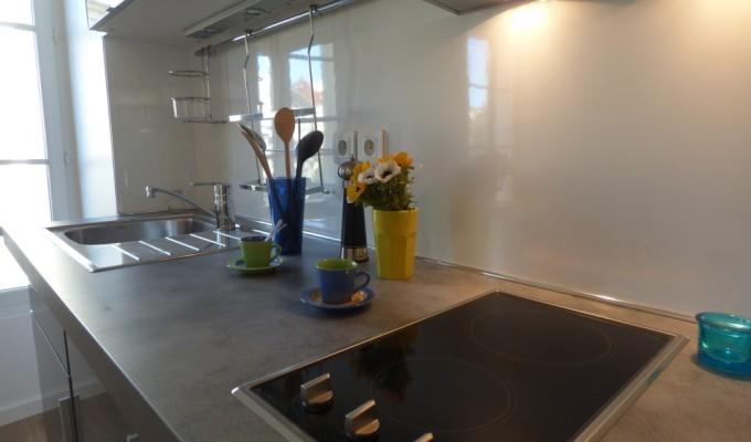 HOME CONCEPT-appartements rénovés-94700-Maisons-Alfort-2 pièces 2D-2
