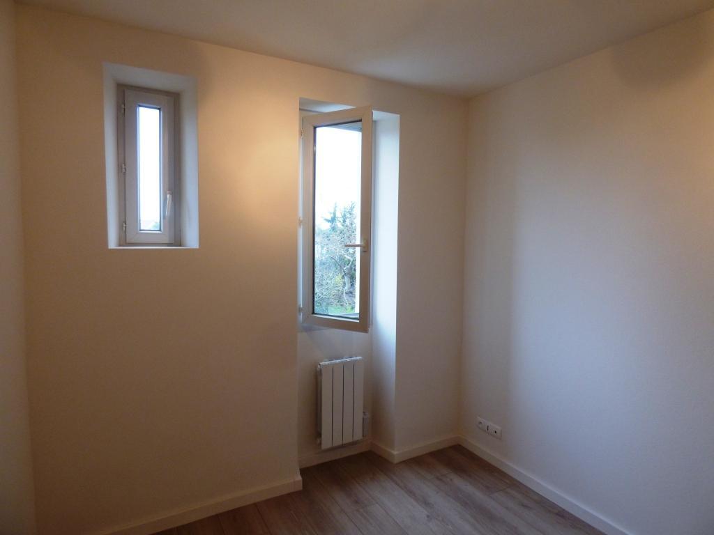 Appartements rénovés-Créteil-94000-HOME CONCEPT-3 pièces-T3-Acheter logement proche transport-1