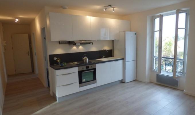 Appartements rénovés-Créteil-94000-HOME CONCEPT-3 pièces-T3-Acheter logement proche transport-3