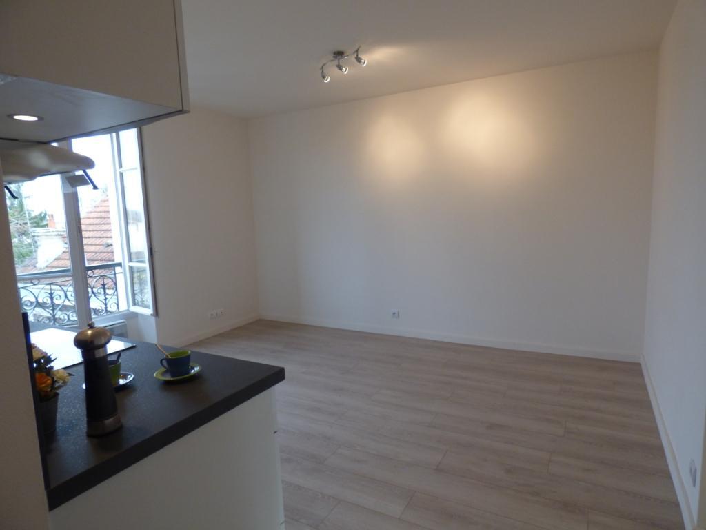 Appartements rénovés-Créteil-94000-HOME CONCEPT-3 pièces-T3-Acheter logement proche transport-4