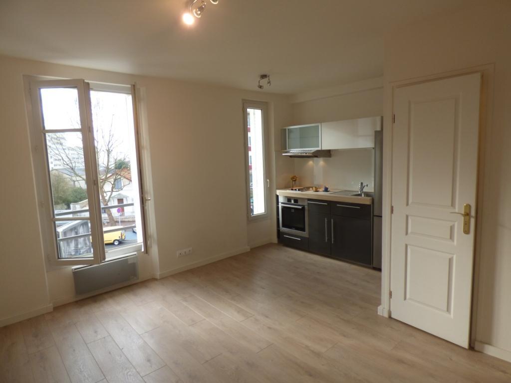 Appartements rénovés-Créteil-94000-HOME CONCEPT-studio-2 pièces-T2-Acheter proche transport-1