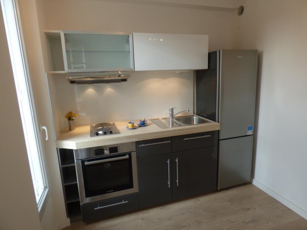 Appartements rénovés-Créteil-94000-HOME CONCEPT-studio-2 pièces-T2-Acheter proche transport-2