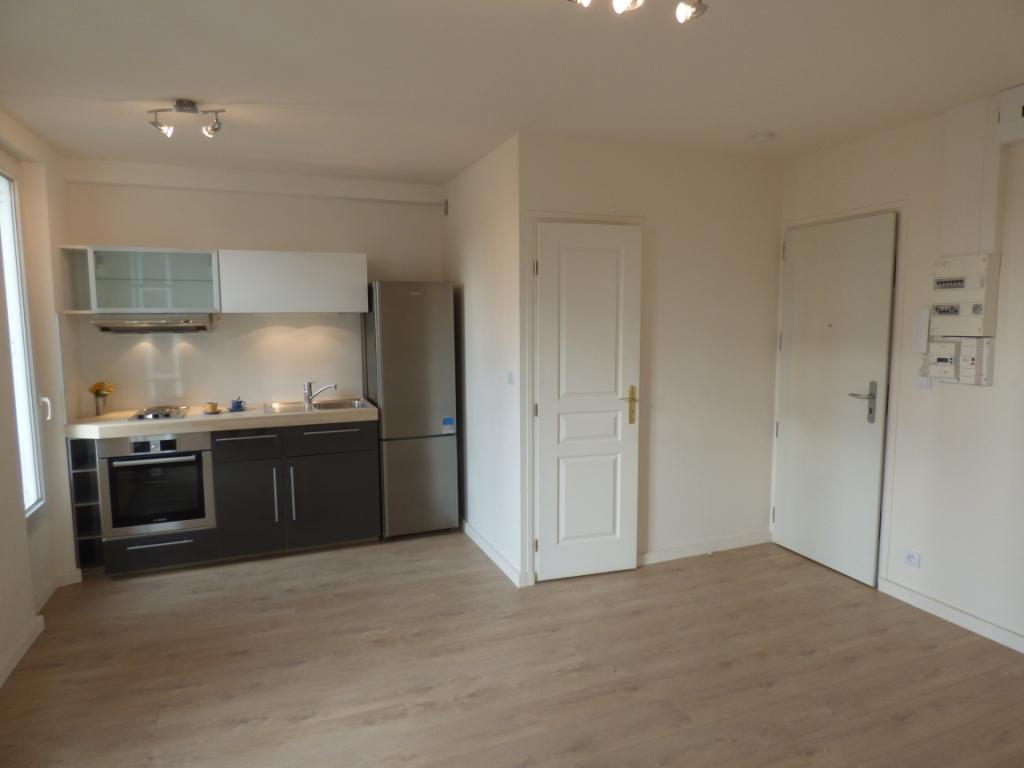 Appartements rénovés-Créteil-94000-HOME CONCEPT-studio-2 pièces-T2-Acheter proche transport-3