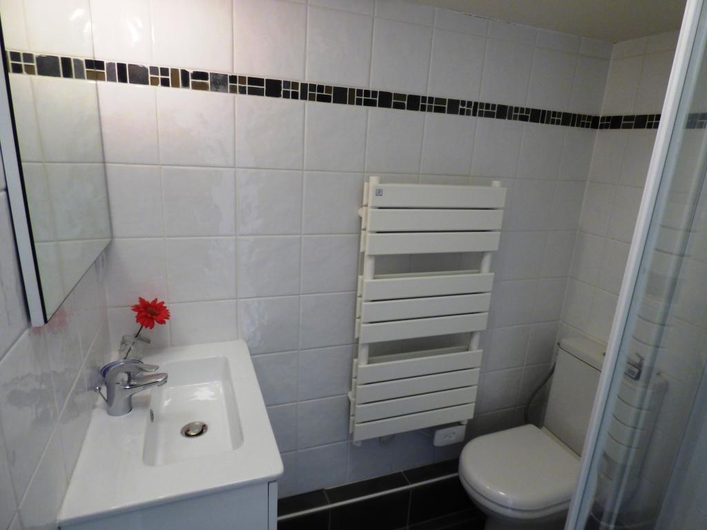 Appartements rénovés-Créteil-94000-HOME CONCEPT-studio-2 pièces-T2-Acheter proche transport-4