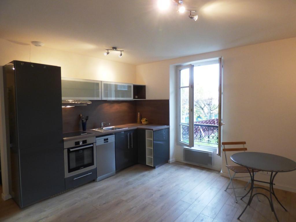 Appartements rénovés-Créteil-94000-HOME CONCEPT-3 pièces-T3-Acheter proche transport-2