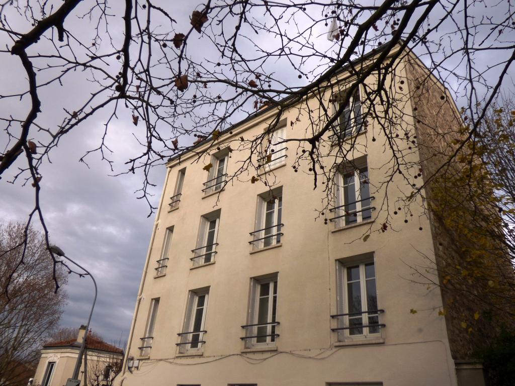 Appartements rénovés-Créteil-94000-HOME CONCEPT-studio-2 pièces-3 pièces-4 pièces-T2