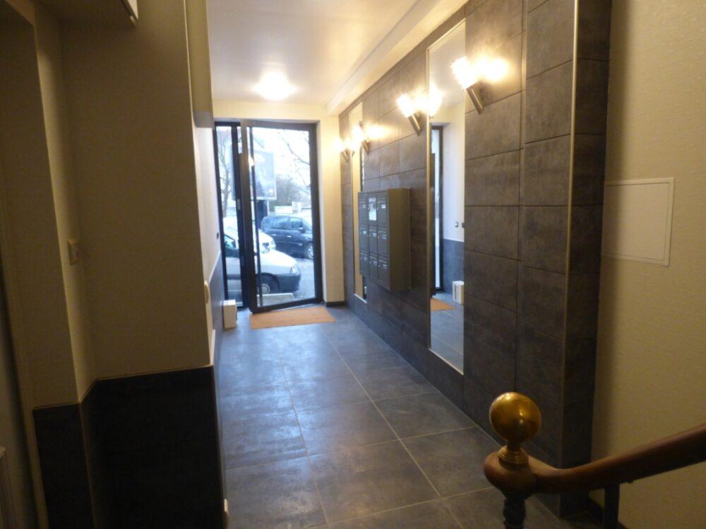 HOME CONCEPT-Appartements rénovés-Créteil Village-94000-studio-2 pièces-3 pièces-1