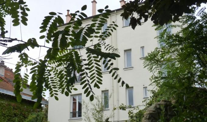 Appartements rénovés-Créteil-94000-HOME CONCEPT-studio-2 pièces-3 pièces-4 pièces-1