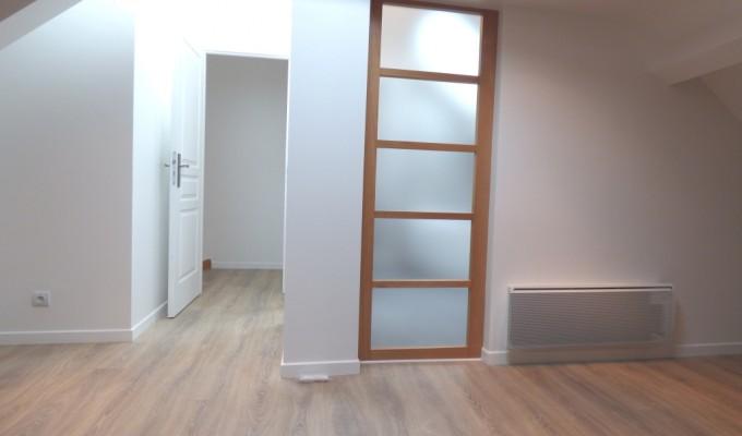 Maisons-Alfort-94700-HOME CONCEPT-appartement neuf-studio-2 pièces-3 pièces-4 pièces-3G duplex-6