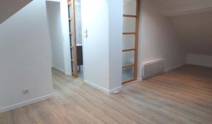 Maisons-Alfort-94700-HOME CONCEPT-appartement neuf-studio-2 pièces-3 pièces-4 pièces-3G duplex-5