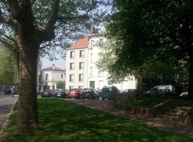 CRETEIL-maison neuve-appartement neuf-Les Villas Saint-Christophe-Home Concept-94000-3