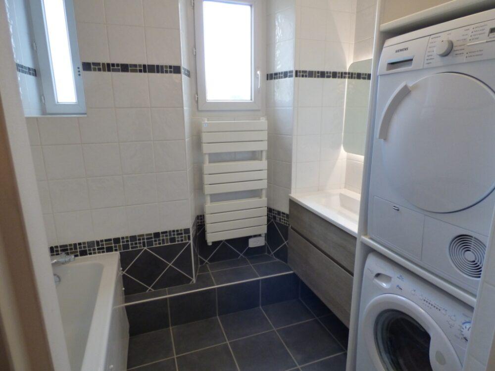 CRETEIL-Appartement 4 pièces duplex dernier étage-CRETEIL 94000-Home Concept-3