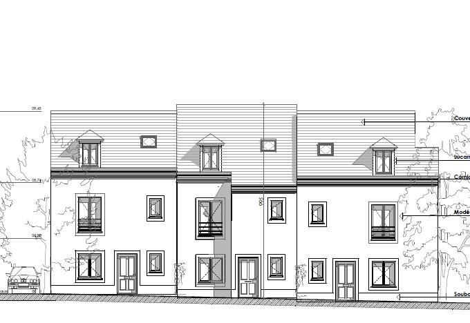 villas-saint-christophe-creteil-home-concept-maison-5 pièces 1