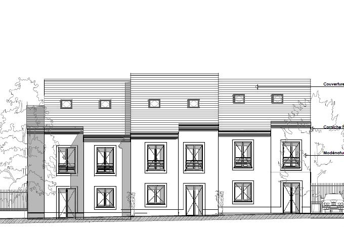 villas-saint-christophe-creteil-home-concept-maison-5 pièces 2