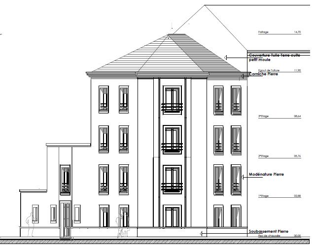 villas-saint-christophe-creteil-home-concept-maison-5 pièces 4