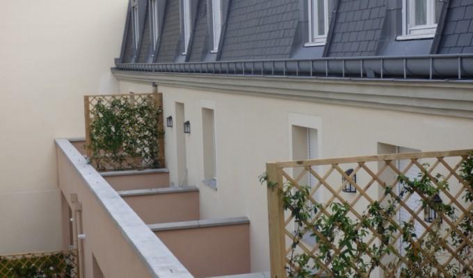 HOME CONCEPT-Maisons-Alfort (94700)-Appartement maison-neuf-3