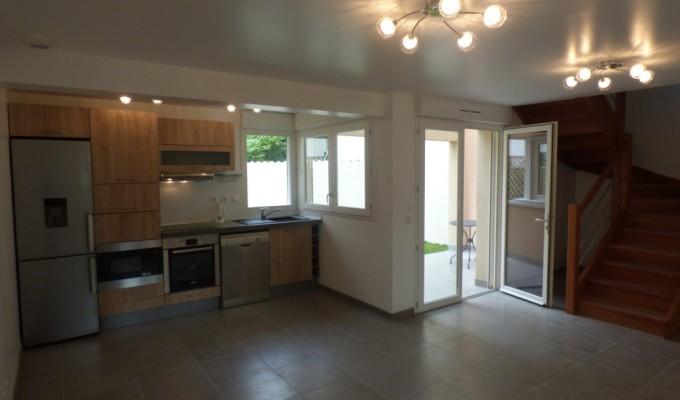 HOME CONCEPT-Maisons-Alfort (94700)-Appartement maison-neuf-4