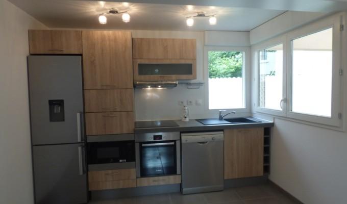 HOME CONCEPT-Maisons-Alfort (94700)-Appartement maison-neuf-5