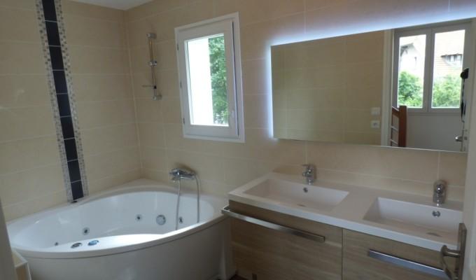 HOME CONCEPT-Maisons-Alfort (94700)-Appartement maison-neuf-6
