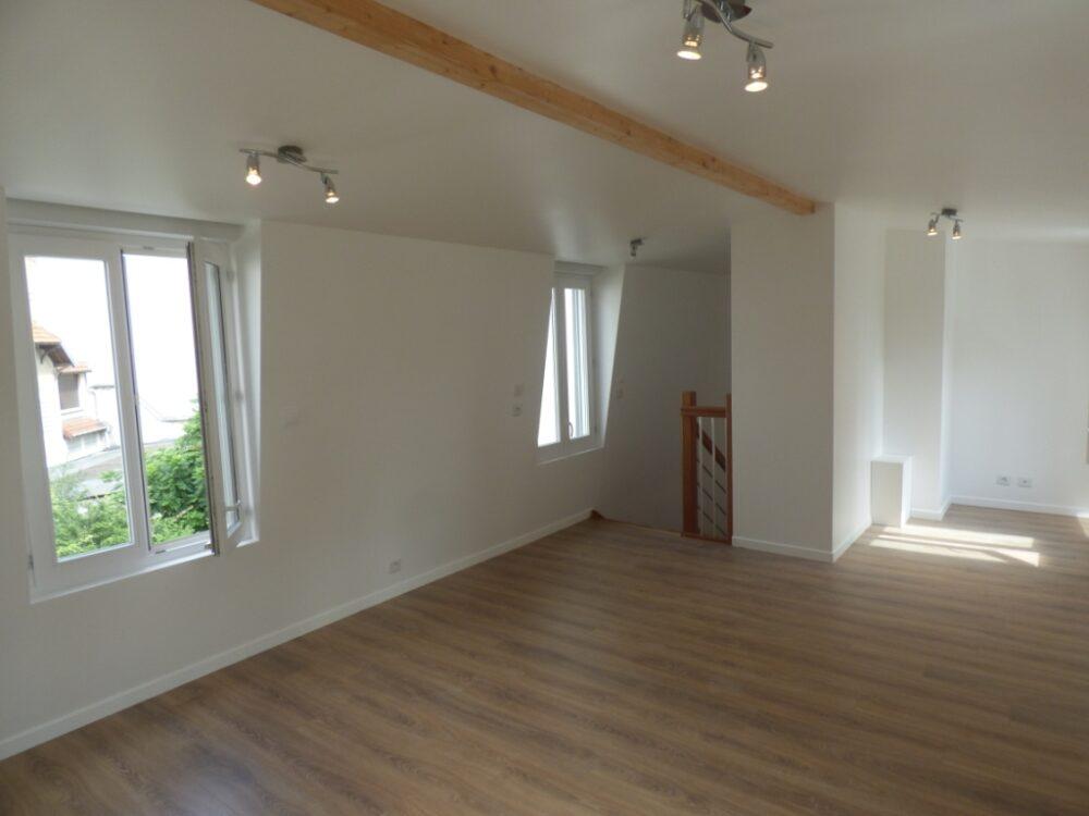 HOME CONCEPT-Maisons-Alfort (94700)-Appartement maison-neuf-7