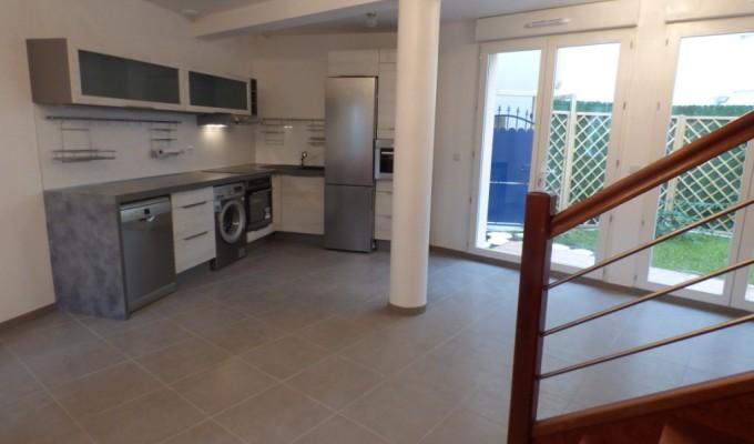 HOME CONCEPT-Maisons-Alfort (94700)-Appartement maison-neuf-8