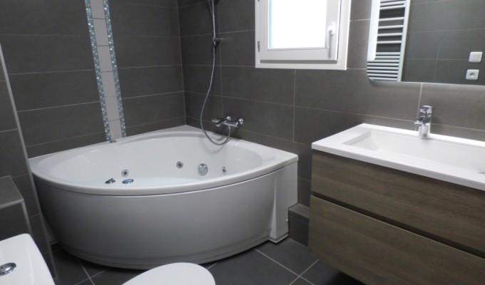 HOME CONCEPT-Maisons-Alfort (94700)-Appartement maison-neuf-9