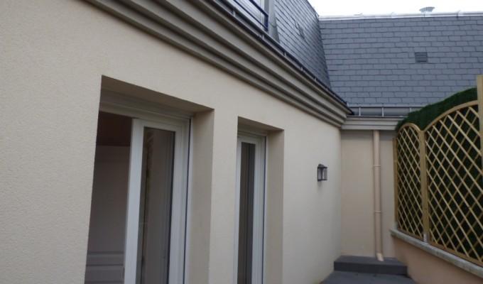 HOME CONCEPT-Maisons-Alfort (94700)-Appartement maison-neuf-10